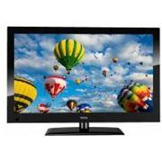 Телевизоры в Молдове фото