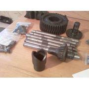 запасные части к оборудованию к узлам и механизмам фото