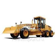 Автогрейдер LiuGong 422 фото