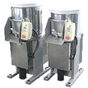 Картофелеочистительные машины в ассортименте фото