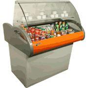 Холодильное оборудование промышленное фото