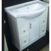 Мебель для ванной IVO 65 STYLE фото