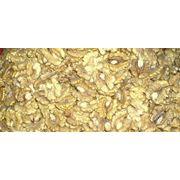 Грецкие орехи (в ассортименте) фото