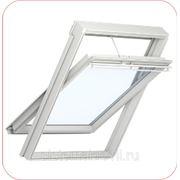 Окно Эконом GZL 1059 фото