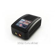 Зарядное устройство для Ni-Mh-аккумуляторов SkyRC EN3 фото