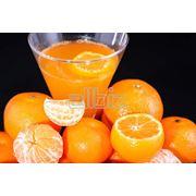 Соки фруктовые фото