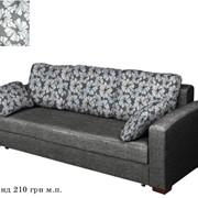 Чехлы для мебели декоративные, изготовление фото