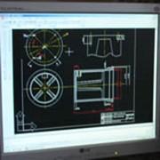 Конструирование, разработка, производство оборудования для ювелиров, стоматологов, обжига керамики фото