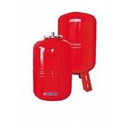 Расширительный бак для систем отопления ЭВАН HIT-750 фото