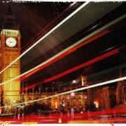 Тур автобусный Дрезден- Кентербери- Виндзор- Лондон- Оксфорд- Париж+ 12 уроков английского фото