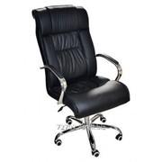 Кресло офисное для руководителя 200-66 ВИ-729 фото