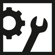 Монтаж моечного оборудования фото