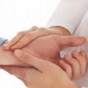 Лечение лейкоплакии шейки матки (радиоволновой метод) фото