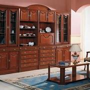 Изготовление корпусной мебели в Украине фото