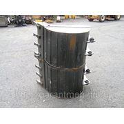 Ковши общеземельные для экскаваторов погрузчиков. фото