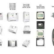 Контроллеры заряда для фотомодулей Tracer серия MPPT контроллеры заряда фото