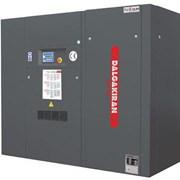Винтовая компрессорная установка TIDY-50 фото