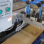 Оборудование/станок, Пресс для изготовления клееного бруса фото