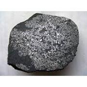 Металлы черные фото