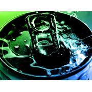 Энергетические напитки безалкогольные фото