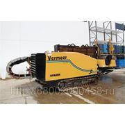 Установка горизонтально-направленного бурения Vermeer NavigatorD36X50 фото