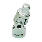 Адаптер Proxxon 23560 фото