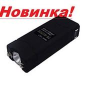 Электрошокер TW-801 mini (ОСА мини) фото