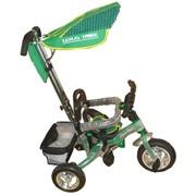 Велосипед детский трехколесный Lexus Trike фото