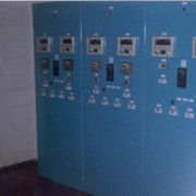 Автоматизация дрожжевых заводов фото