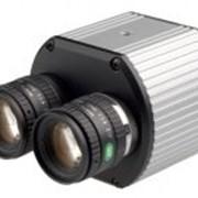 Камера IP AV3130 фото