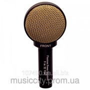 Superlux PRA638 инструментальный микрофон, кардиоидный фото