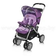 Коляска детская прогулочная Baby Design Sprint фото