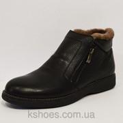 Мужские зимние ботинки Kadar 421817633 фото