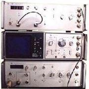 С4-60** - анализатор спектра фото