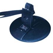 Металлодетекторы ИЭМ-300 фото