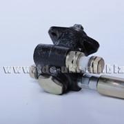 Насос подкачки DNOF03846 для дизельного двигателя WD-615 (ВД-615) Weichay Power (Вейчай Повер) фото