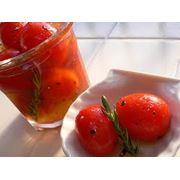 Томаты консервированные помидоры фото