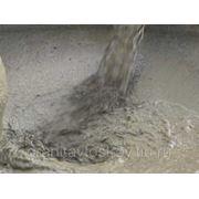 Купить бетон в истоке штукатурка цементным раствором технология