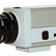 Цветная камера видеонаблюдения Smartec STC-2002 фото