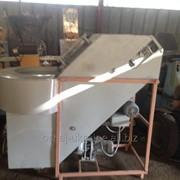 Машина для мойки вишни сливы ( фруктов) фото