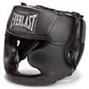 Шлемы боксерские фото