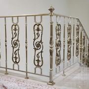 Проектирование лестниц в г. Астана фото