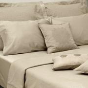 Производство постельных принадлежностей фото