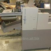 FoldMaster Touchline CF375 б/у 2011г - биговально-фальцевальная машина от Multigraf фото