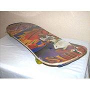 Скейтборд Phoenix фото