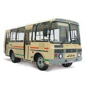 Автобус ПАЗ-32054 фото