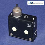 Выключатель концевой ВК2-140РТ фото