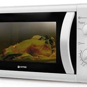 Микроволновая печь Vitek VT-1680 W фото