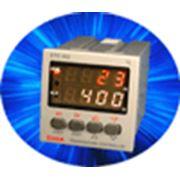 Цифровой термоконтроллер ETC 4420 фото