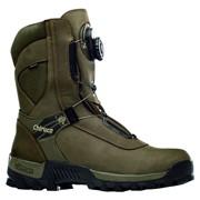 Обувь для охоты, ботинки, бахилы для охотников, сапоги, заброды, обувь городская, туристическая фото